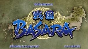 bscap0271