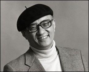 Imagine agora o Jackie Chan de Boina e compare...