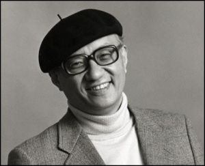 Yopinando Shinbun nº 11: Osamu Tezuka parece o Jackie Chan