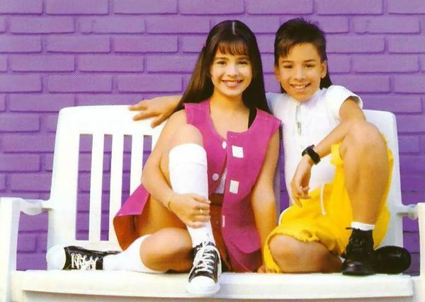 Sandy-e-Junior-1996