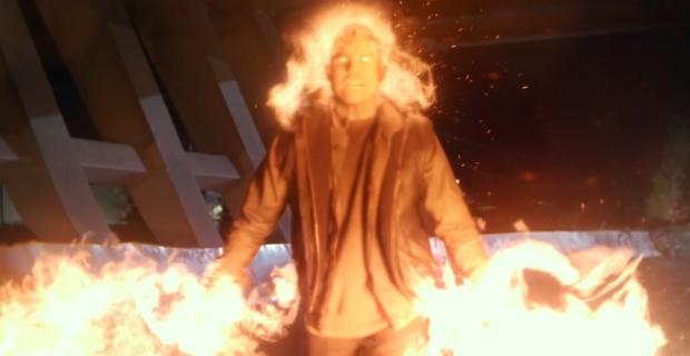 The-Flash-Firestorm-Debut