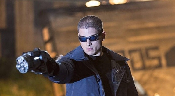 Wentworth-Miller-Captain-Cold-The-Flash-series-e1412734018713
