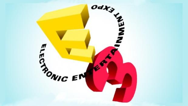 E32014_Logo