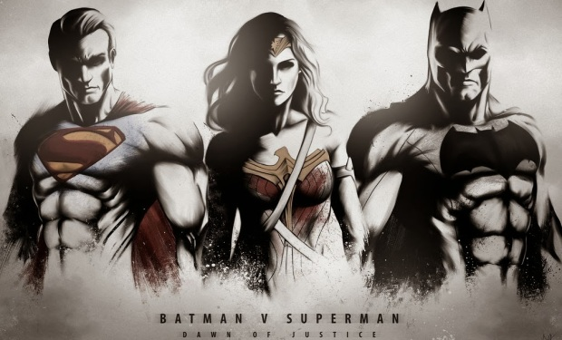 dawn_of_justice_the_trinity