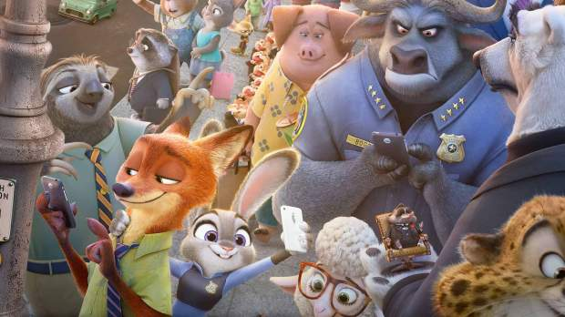 20160406-zootopia-2016-after-credits-hq
