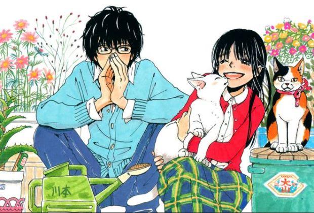sangatsu-no-lion-image-manga-1